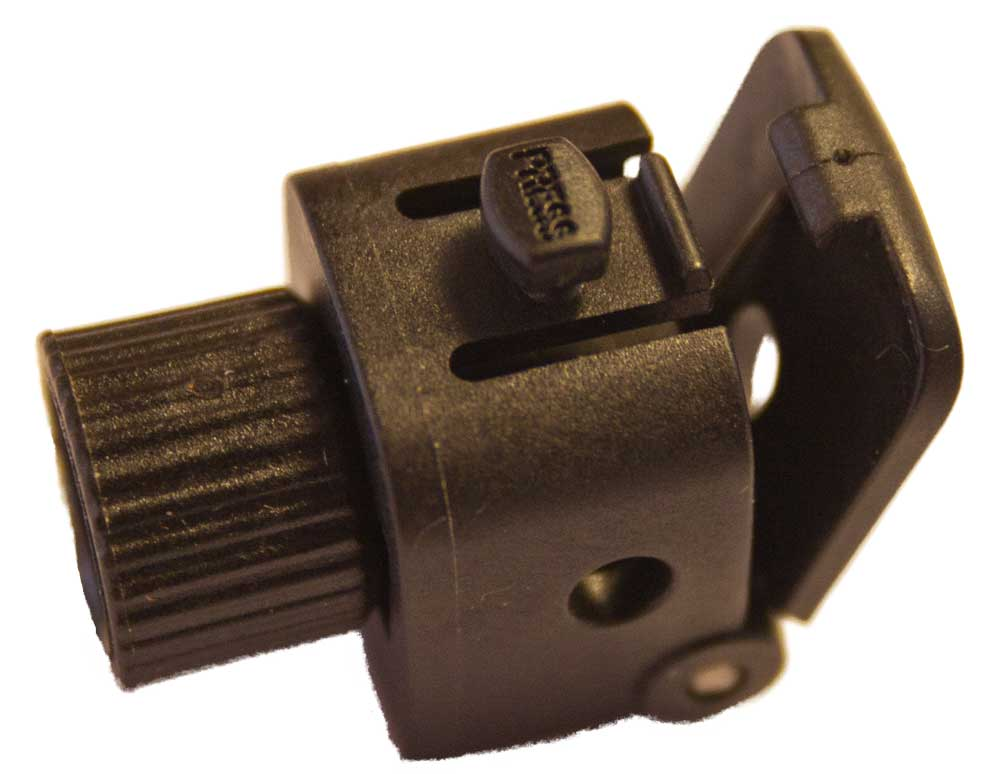 U0026 39 Fuel Inertia Switch For A 2002 Chevy Tracker